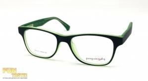 Детские очки Penguin Baby PB62183 C2