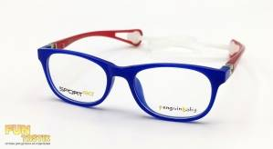 Детские очки Penguin Baby PB62148 C6