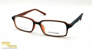 Детские очки Penguin Baby PB62128 C2