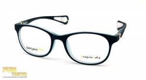 Детские очки  Penguin Baby PB62127 C8