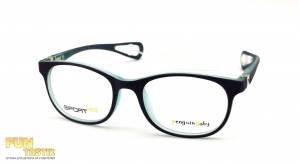 Детские очки Penguin Baby PB62127 C7