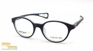 Детские очки Penguin Baby PB62126 C5