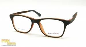 Детские очки Penguin Baby PB62107 C10