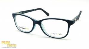 Детские очки Penguin Baby PB62072 C7