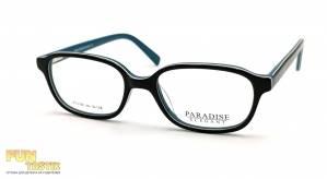 Детские очки Paradise Elegant P74185 C4