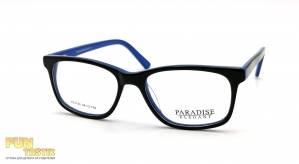 Детские очки Paradise Elegant P74152 C3