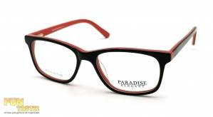 Детские очки Paradise Elegant P74152 C2
