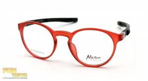 Детские очки Nikitana ET115 C7