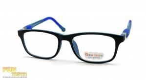 Детские очки Nano Bimbo JYLB610040 C2