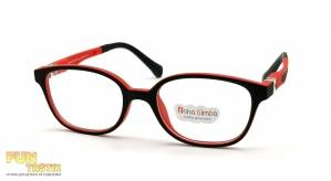 Детские очки Nano Bimbo JYLB610038 C1