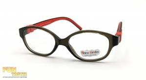 Детские очки Nano Bimbo 71307 235