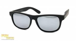 Детские солнцезащитные очки INVU K2011 A