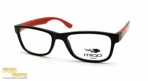 Детские очки Miqo Mod.763 Col.06D10