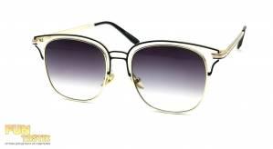 Женские солнцезащитные очки  S5918