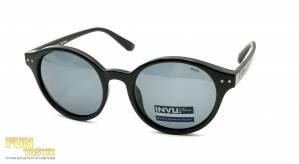 Женские солнцезащитные очки INVU T2903 A