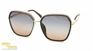 Женские солнцезащитные очки Bellessa 120445 MD02