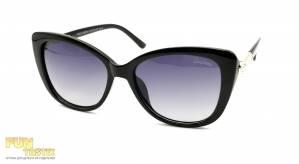 Женские солнцезащитные очки Bellessa 120410 MDY01