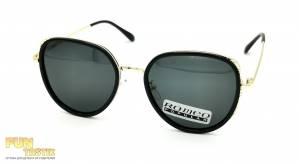 Женские солнцезащитные очки Romeo Y29936 T1
