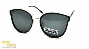 Женские солнцезащитные очки Romeo Y29920 T1