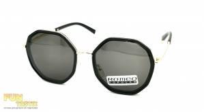 Женские солнцезащитные очки Romeo T8824 C1
