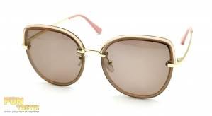 Женские солнцезащитные очки Romeo 8951 C-3