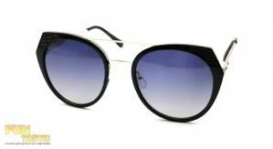 Женские солнцезащитные очки Boccaccio 1832 001