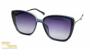 Женские солнцезащитные очки Bellessa 120454 MD04