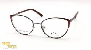 Женские очки Nikitana NK8502 C12